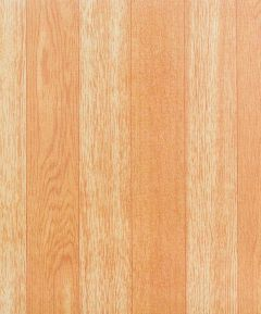 Self Adhesive Floor Tiles Wood Effect