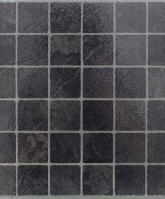 Self Adhesive Floor Tiles Squares