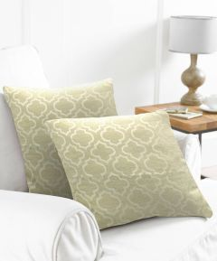 Natural Textured Cushion Covers