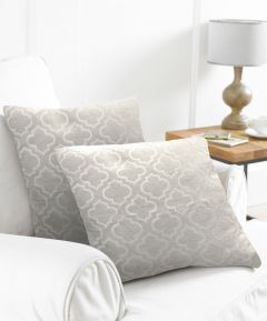 Stone Textured Cushion Covers
