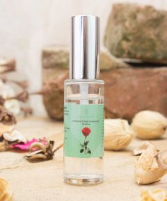 Rose Fragrance Spray 30ml
