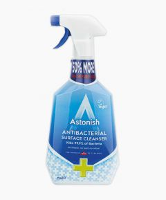 Astonish Surface Cleaner