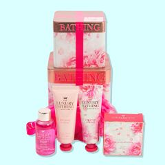 Grace Cole Blossoming Gift Set