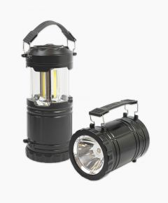 Ultimate 2-in-1 Torch