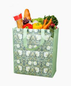 Pimpernel Shopper Bag