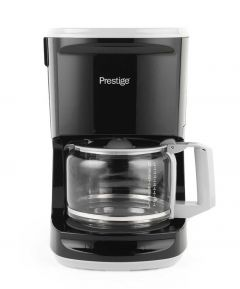 Prestige 10 Cup Coffee Maker